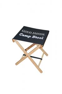 camp-stool