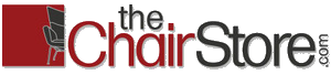 The Chair Store