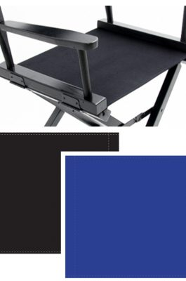 seatonlyimage