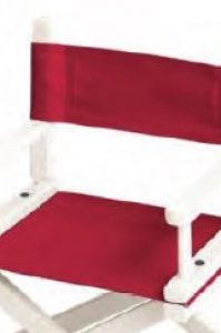 child chair cover set