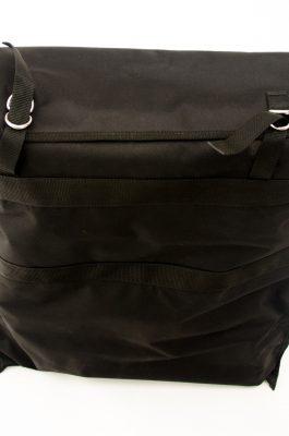 Bag18E